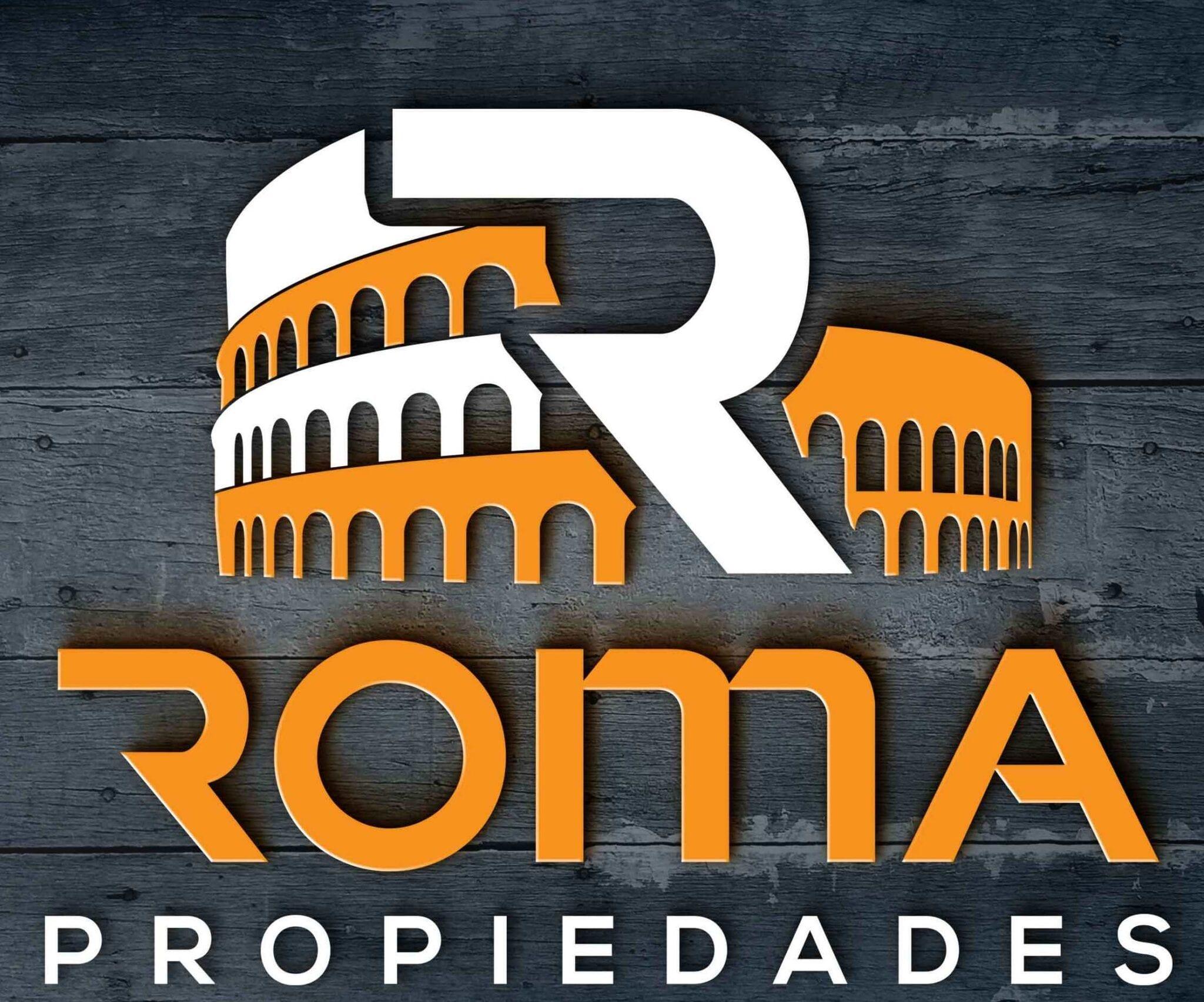 Roma Propiedades